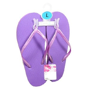 walgreens sandals