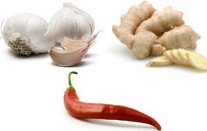 ginger_garlic_chilipepper