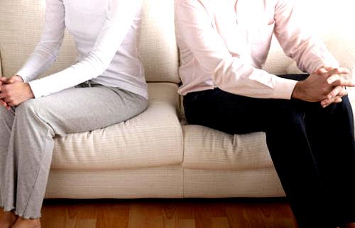 Bipolar Spouse