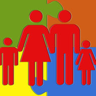 Family DNA Testing